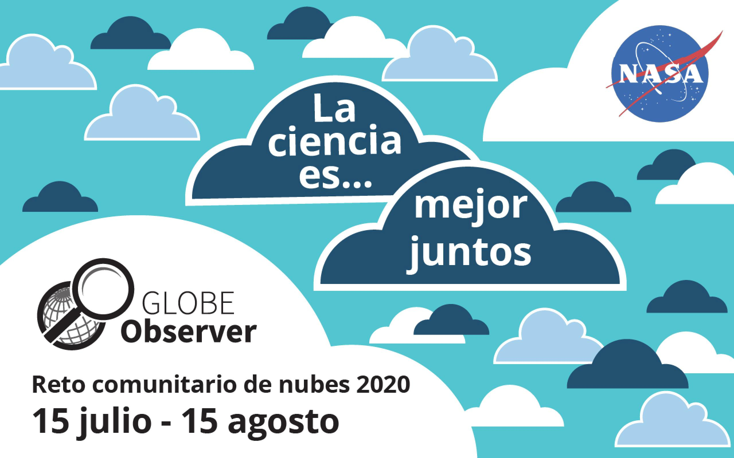 1 Spanish General Announcement Cloud Challenge 2020 Twitter.jpg