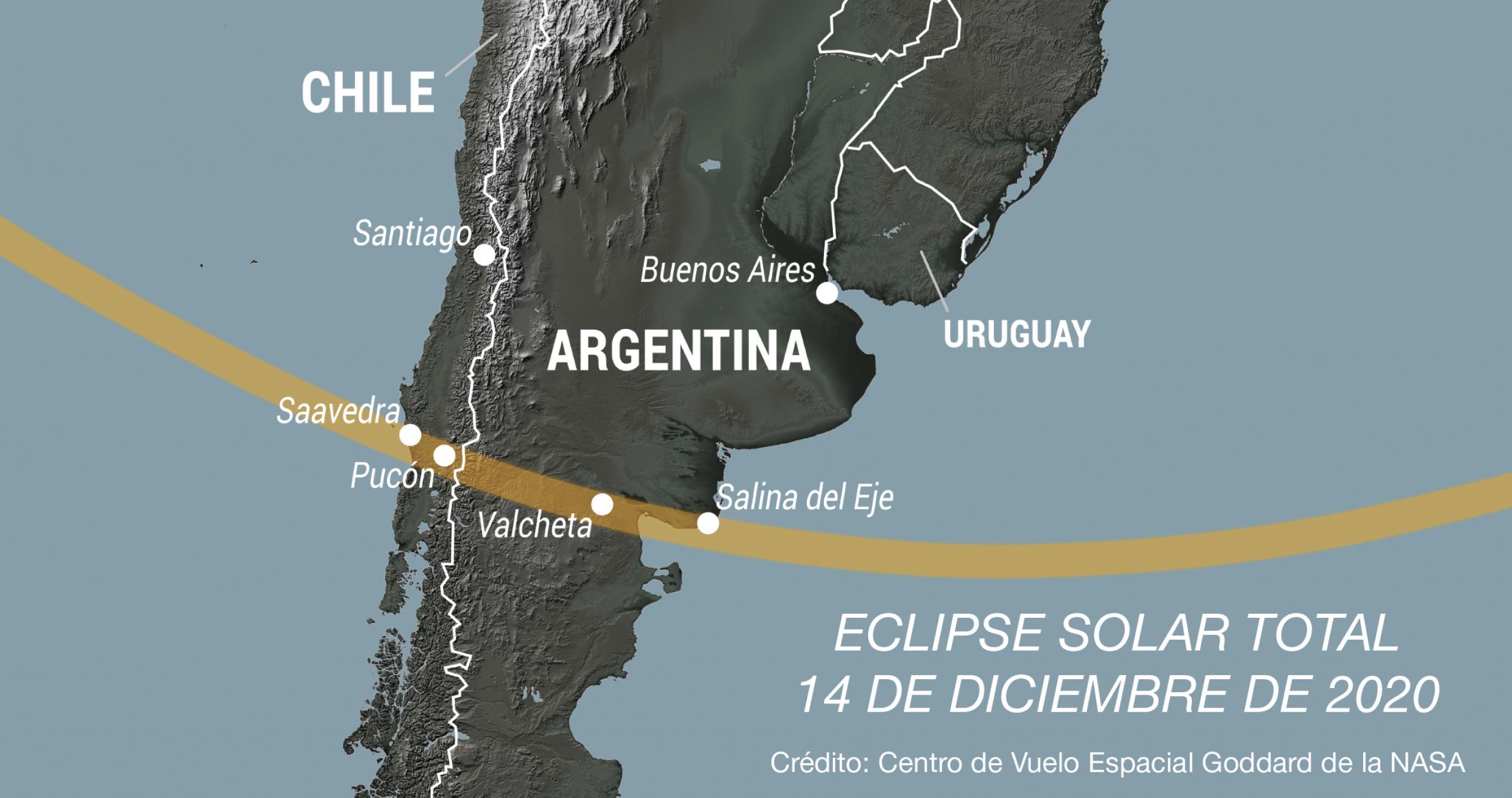 EclipsePath_2020_wTxt.jpeg