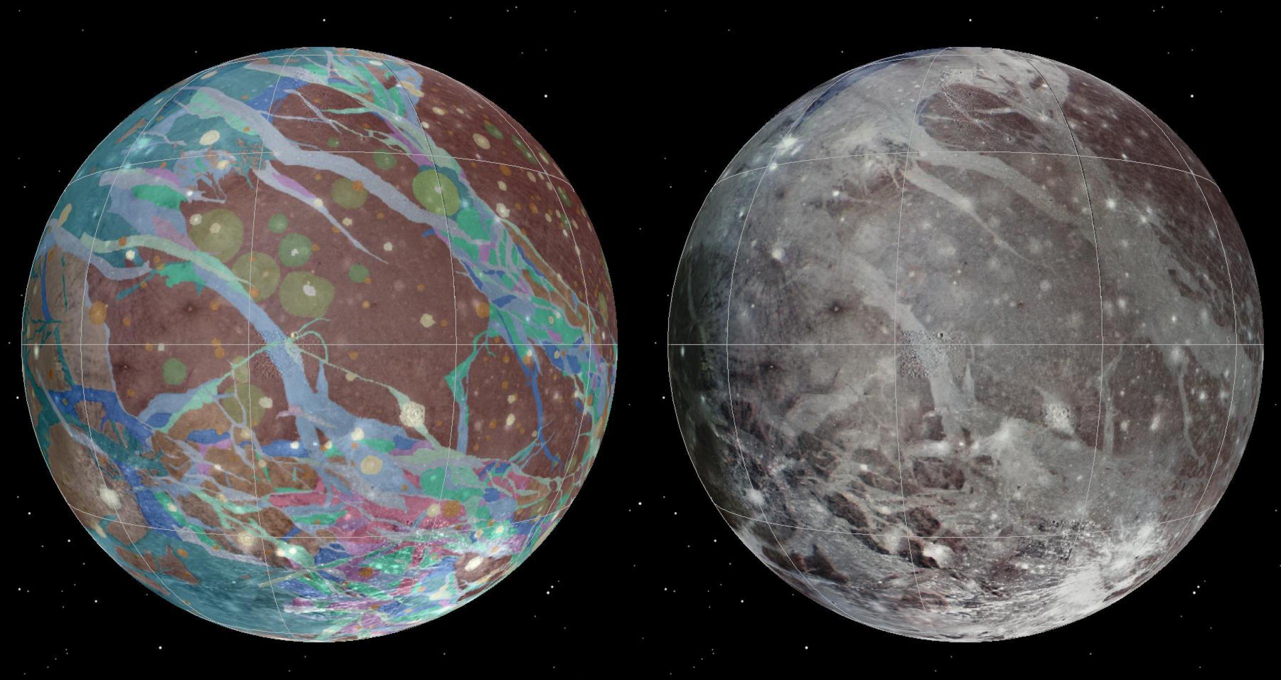 Ganimedes1.jpg