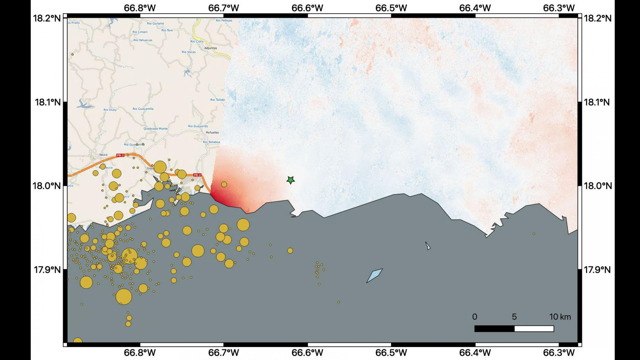PR displacement map.jpg