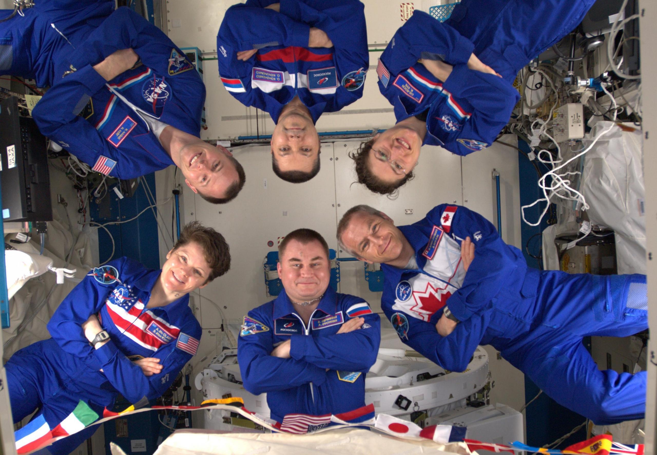 astronaut group 2.jpg