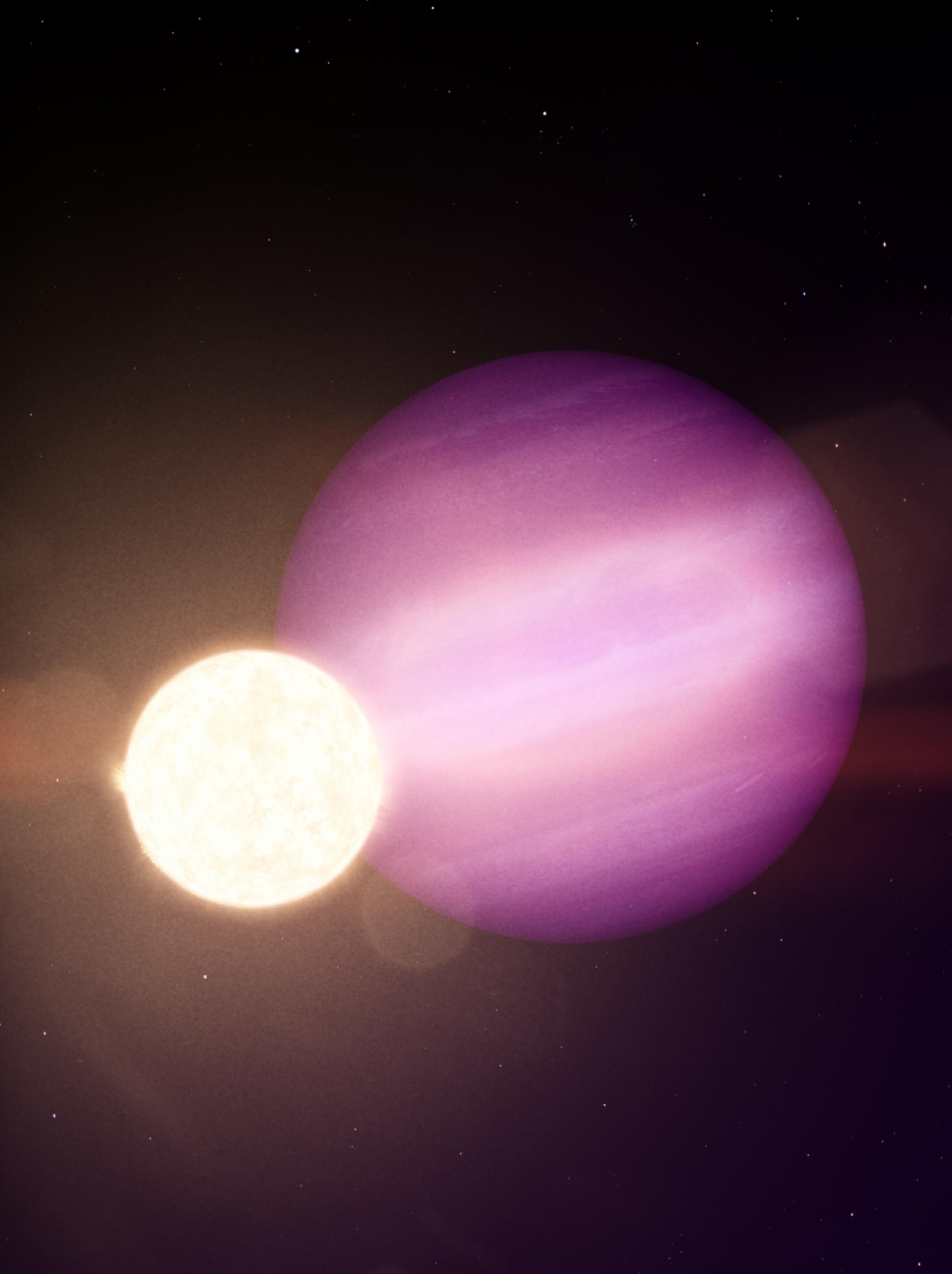 dwarf star.png