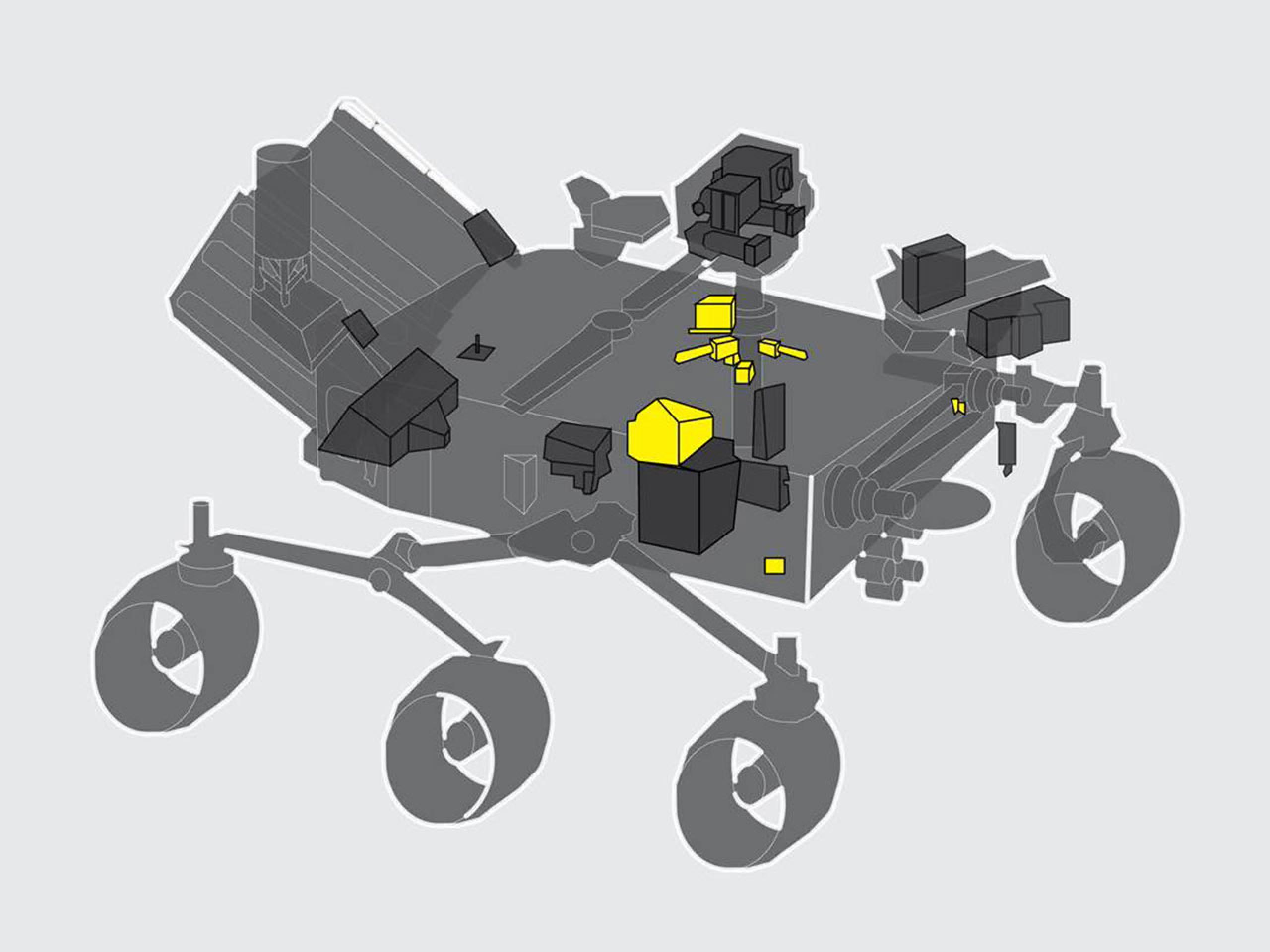 meda_on_rover.jpg