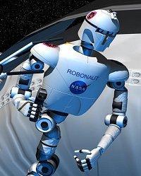 robot_med.jpg