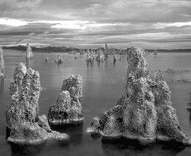 Lago Mono