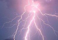 Blitzschlag_med3.jpg