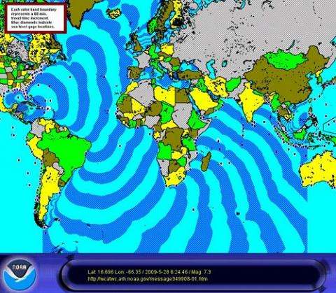 tsunamiforecast_strip.jpg