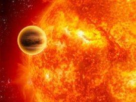 376619main_hot_exoplanet_270.jpg