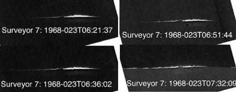 Surveyor_LHG_obs_selection_strip2.jpg