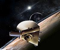 NewHorizons_Pluto-browse_med200.jpg