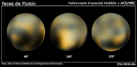 hs-2010-06-a-web_print_strip558_spanish.jpg