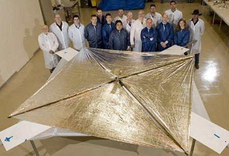 Solar Sail Stunner (lab, 550px)