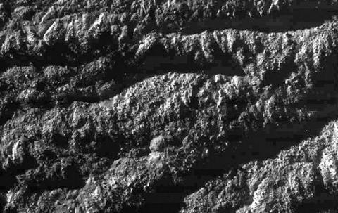Fizzy Ocean (fissure, 550px)