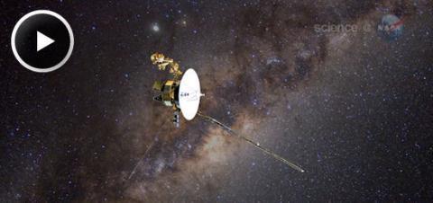 Voyager (splash, 550px)