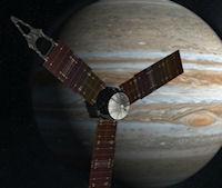 Juno2 (Juno, 200px)
