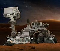 Mars Landing Sky Show (portal, 200px)