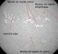Sun-Climate (faculae, 200px)
