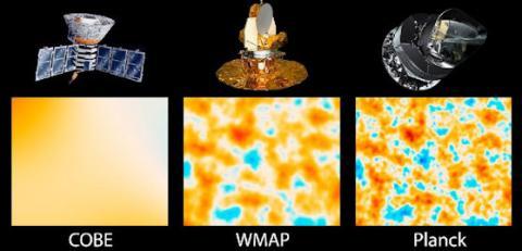 Planck (improvement)