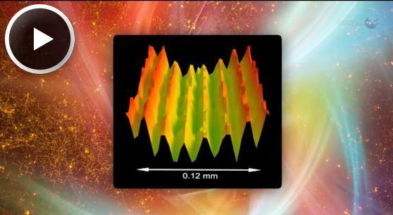 El Lugar Más Frío Del Universo Conocido Ciencia De La Nasa