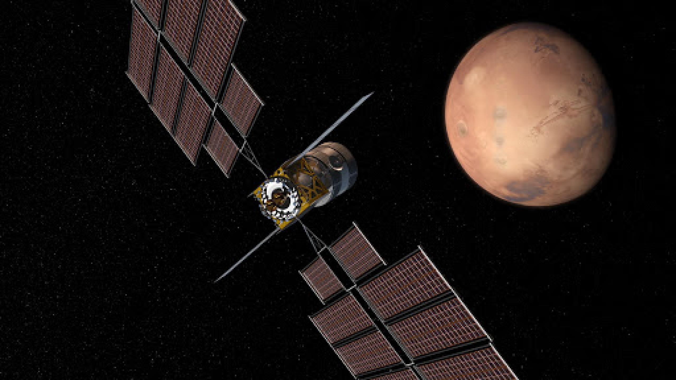 Boeing Deep Space Gateway.jpg