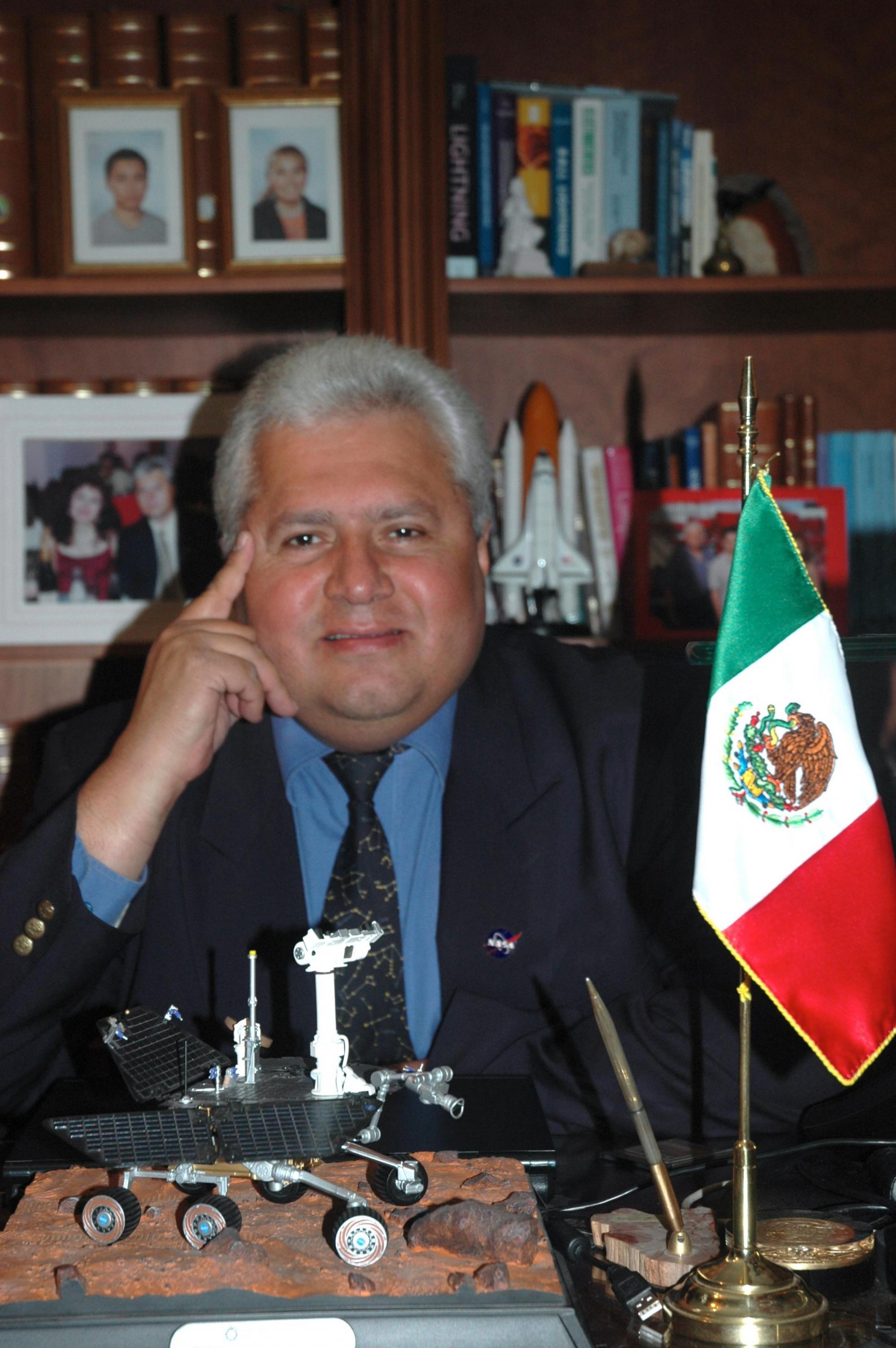 DrRafaelNavarroGonzalez.JPG