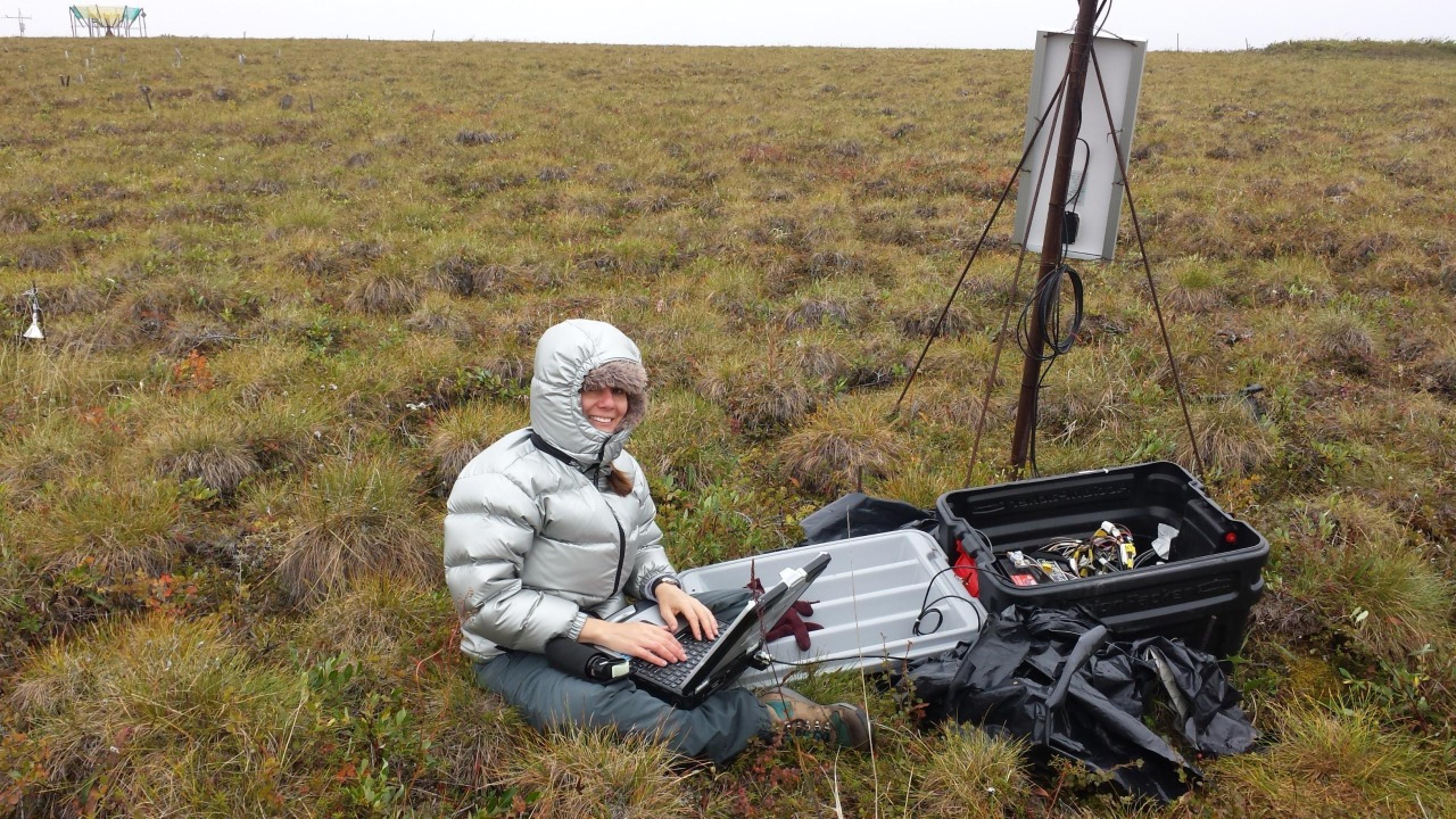 Erika Podest_instrumentos.jpg