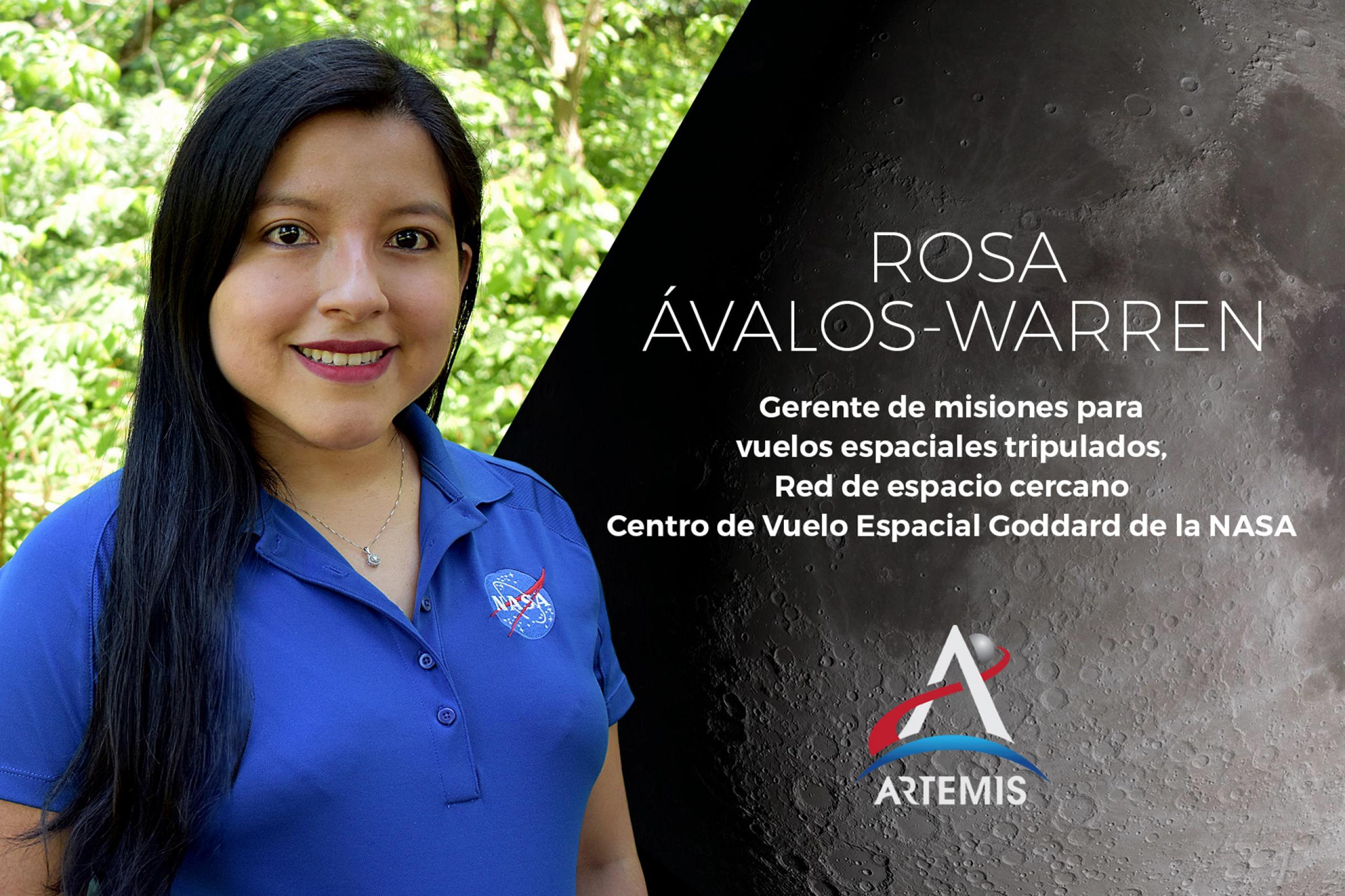 I_AM_ARTEMIS_TEMPLATE_Avalos-Warren_R_SP.jpg