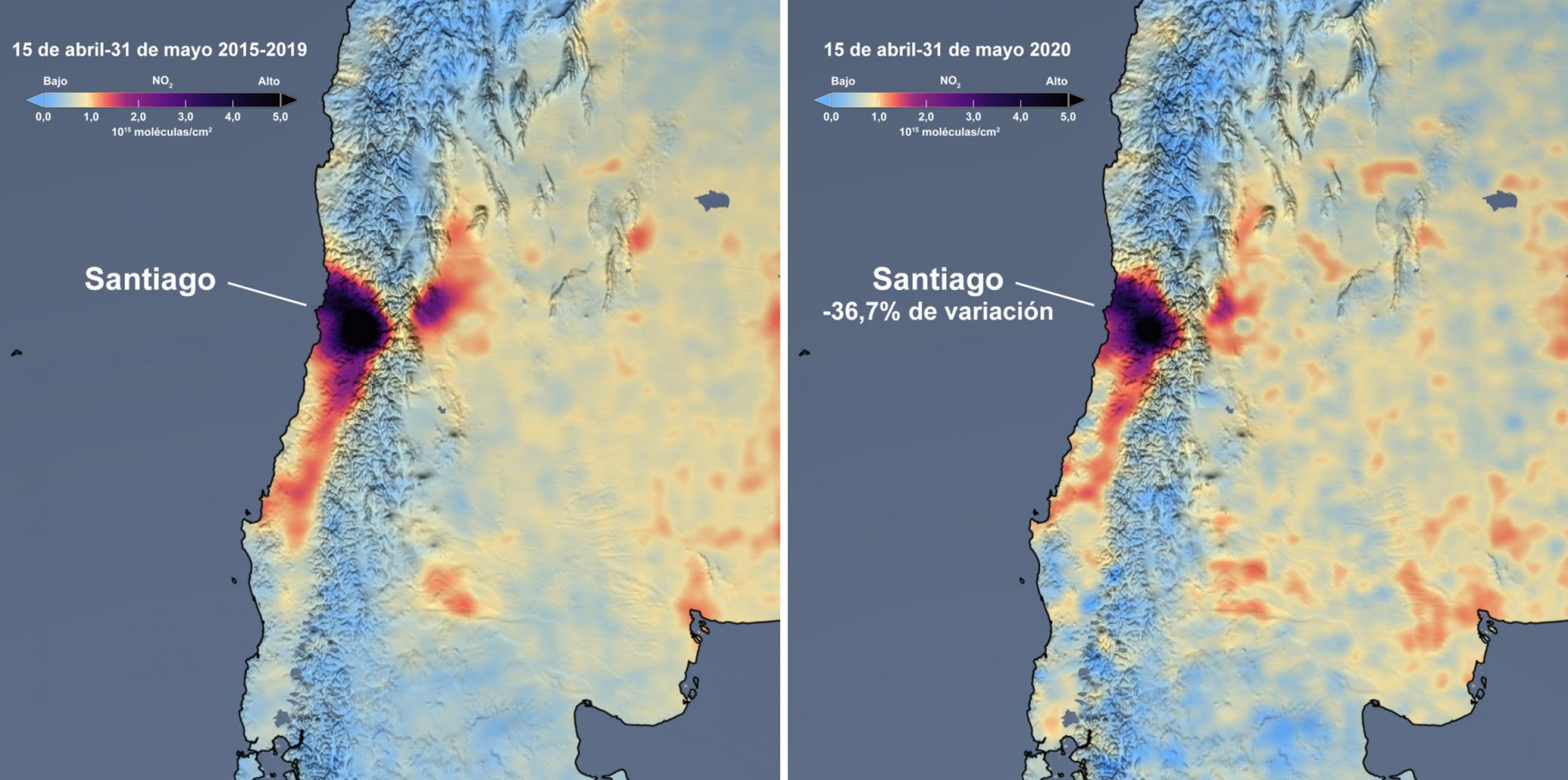 Santiago-sbs.jpg