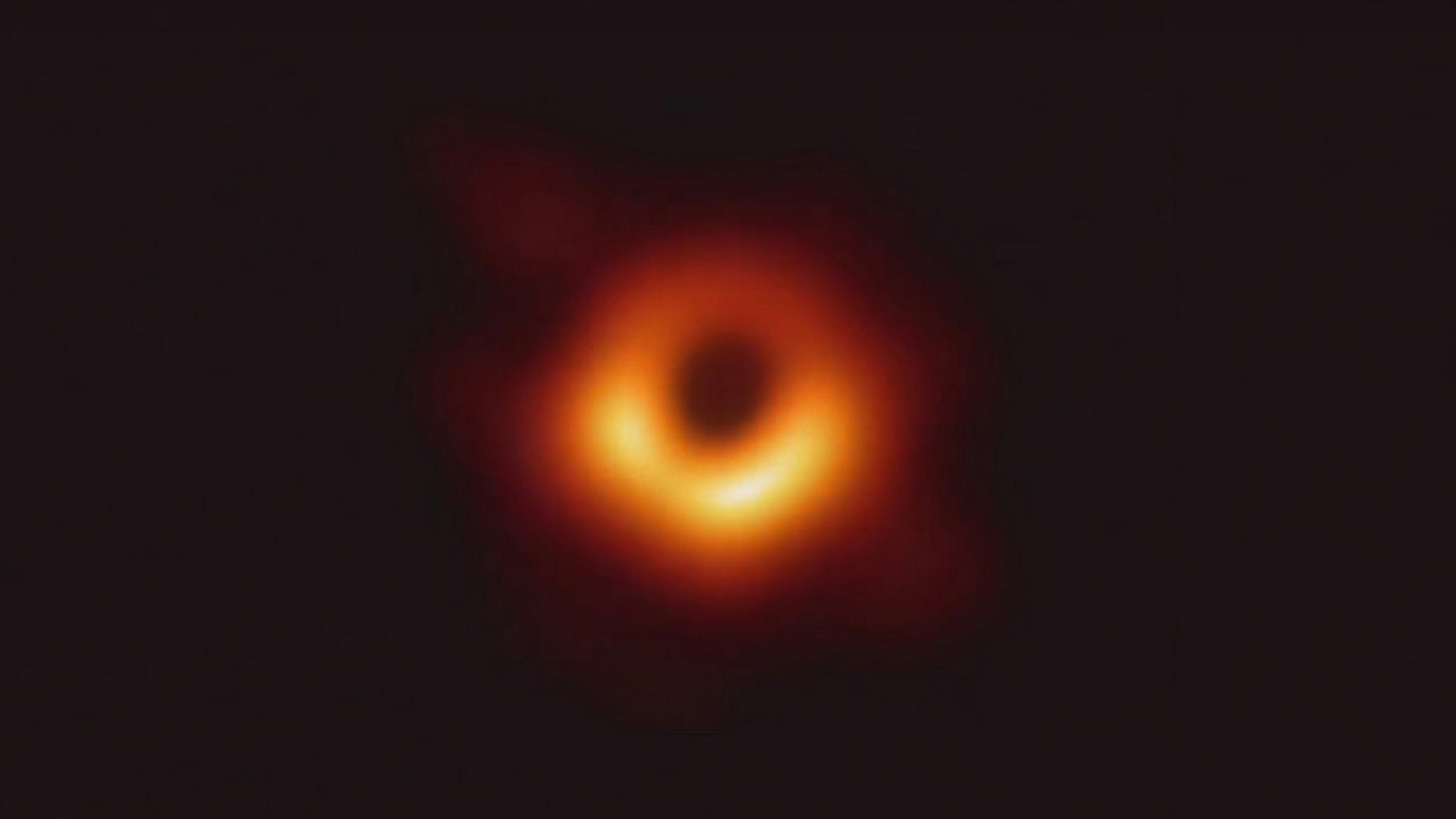 blackhole20190410-16.jpg