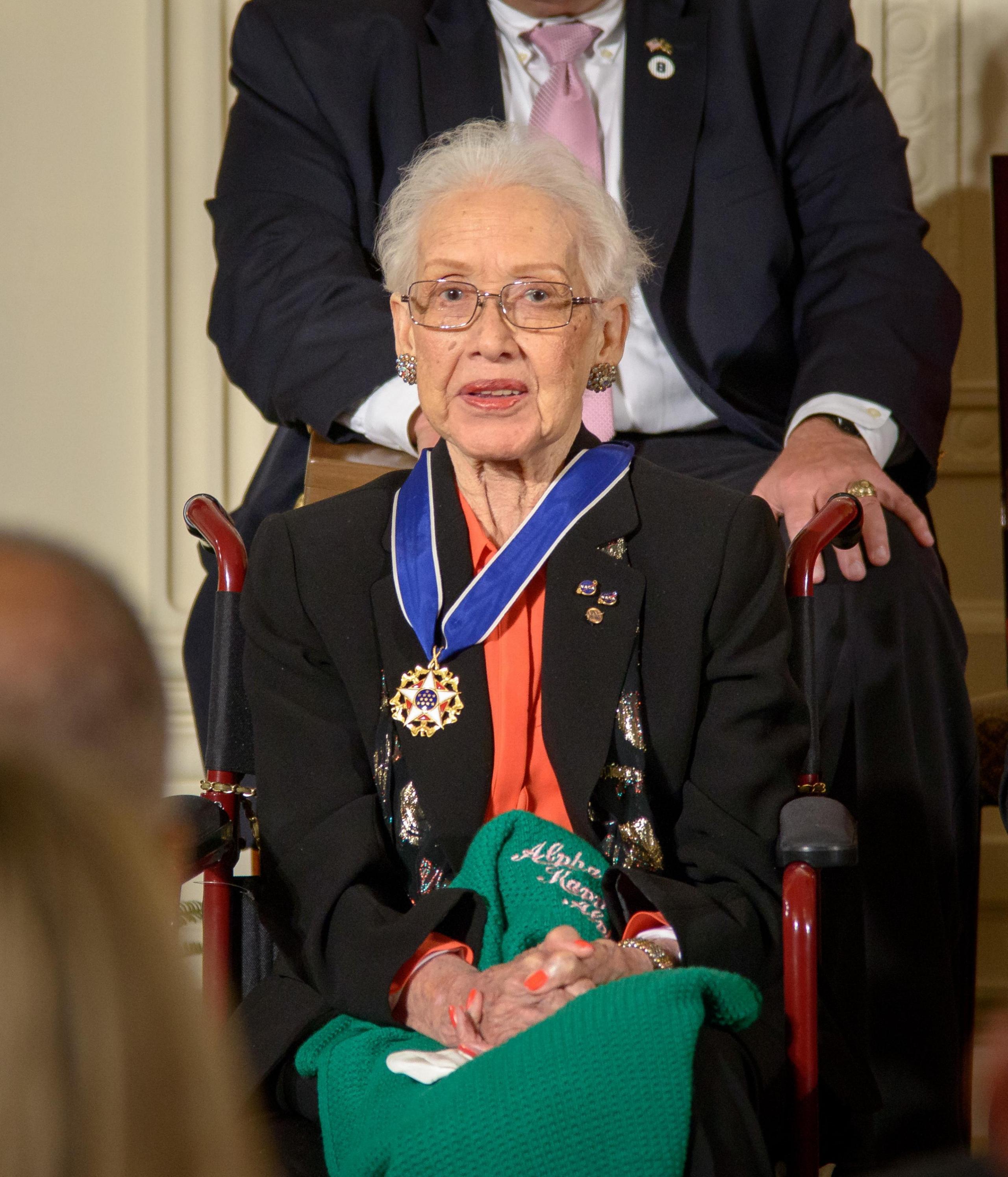 presidential medal.jpg