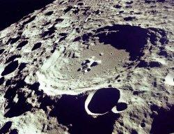 lunarfarside_apollo11_med.jpg