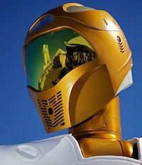 Robonaut 2 (waiting, 200px)