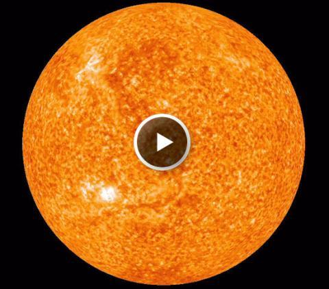 Whole Sun (sphere, 550px)