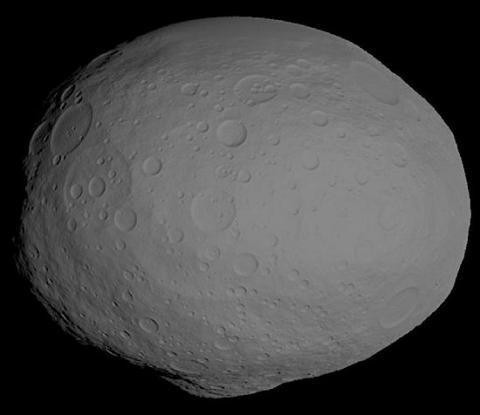 Vesta (model, 550px)