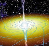 GP-B (black hole, 200px)