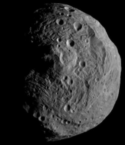 Vesta First Closeup (closeup, 558px)