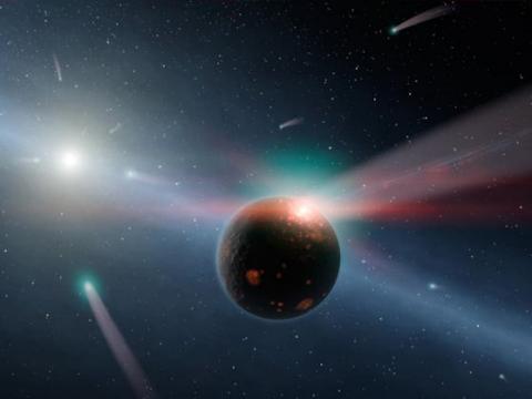 Comet Storm (storm, 558 px)