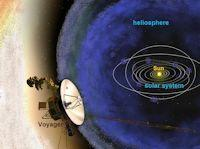 Voyager 1 (edge, 200px)