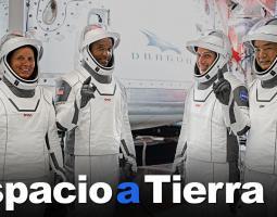 espacio a tierra 11-06-20