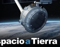 Espacio-a-Tierra 12-04-20