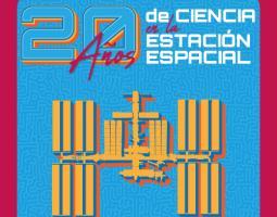 20 años de ciencia en la estación espacial