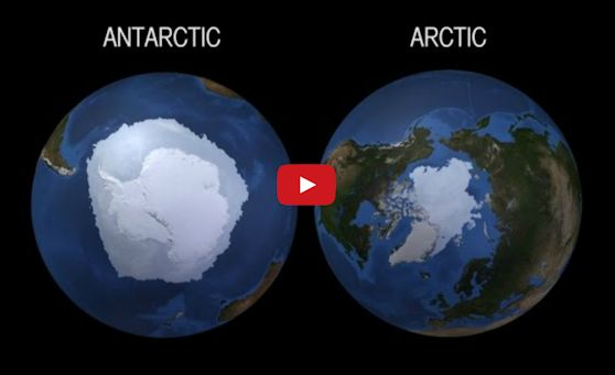 Antarctica location extent and boundaries in dating 6