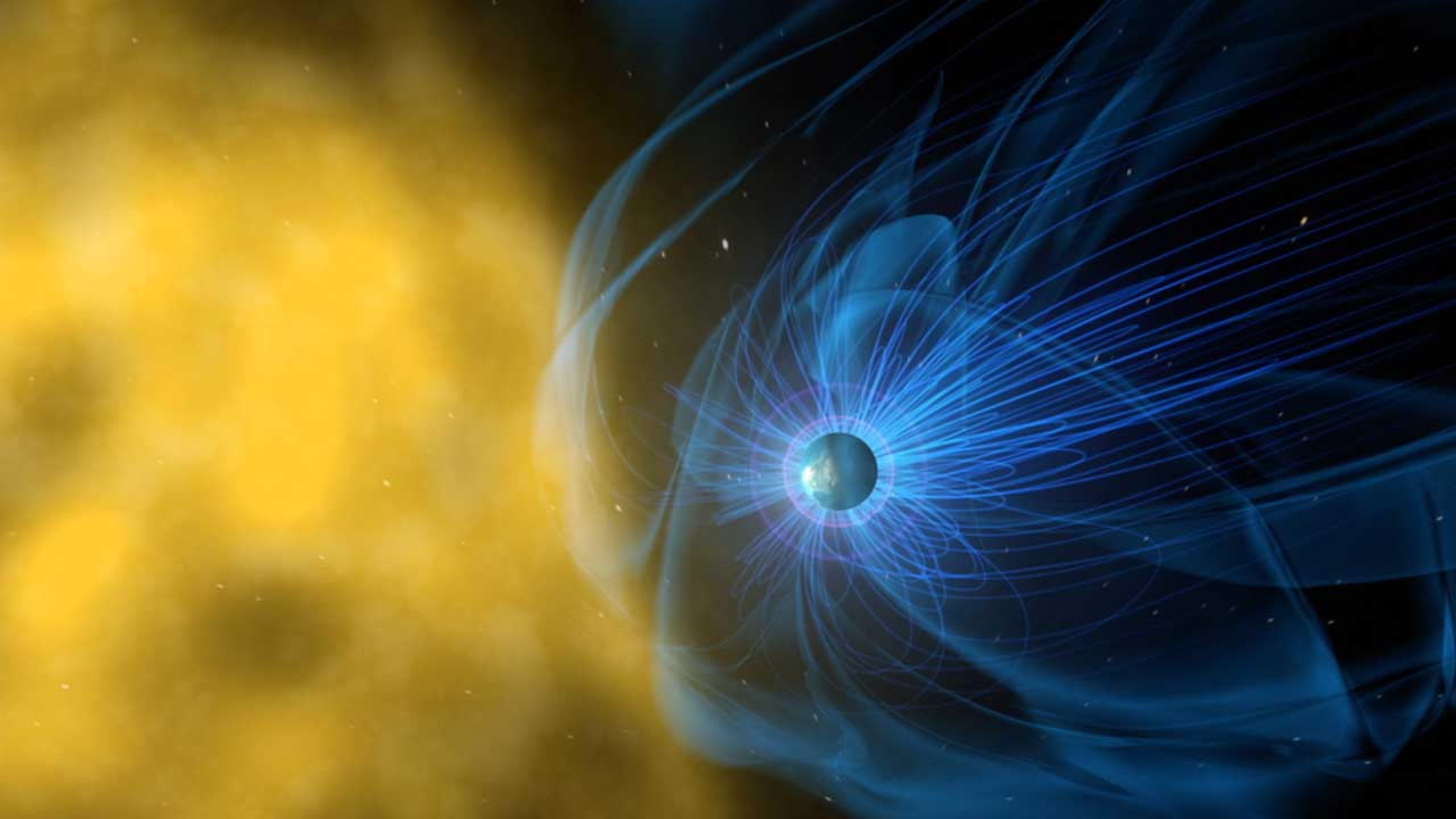 2e.Magnetosphere_image.jpg