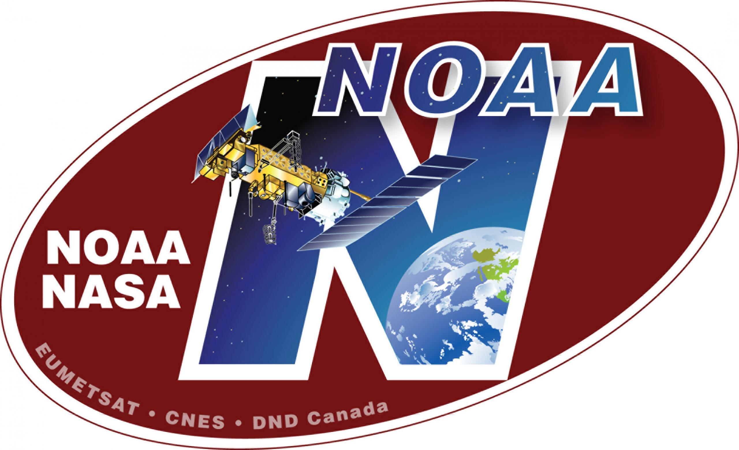 NOAA-N