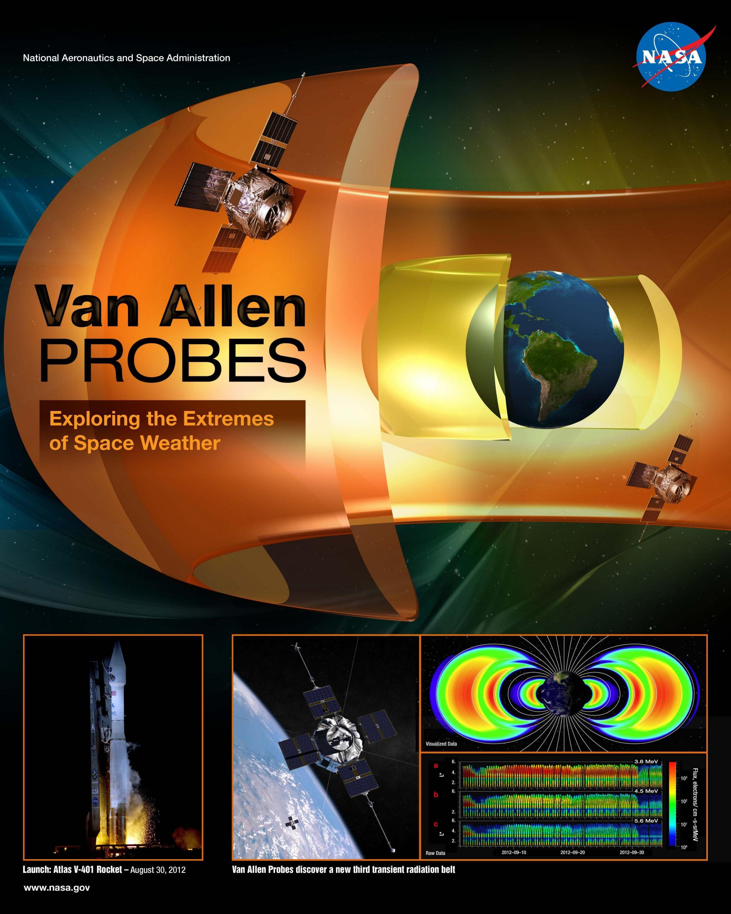 Van Allen Probes.jpg