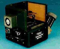 FSDC apparatus