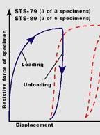 MGM_graph1.2.tnl.jpg