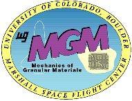 MGM_logosm.jpg