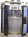 sn_0_1.tnl.jpg