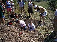 In-the-soil-pit.tnl.jpg
